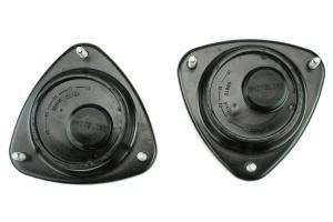 Whiteline Com 'C' Caster/Camber Adjusting Strut Mount ( Part Number: KCA335)