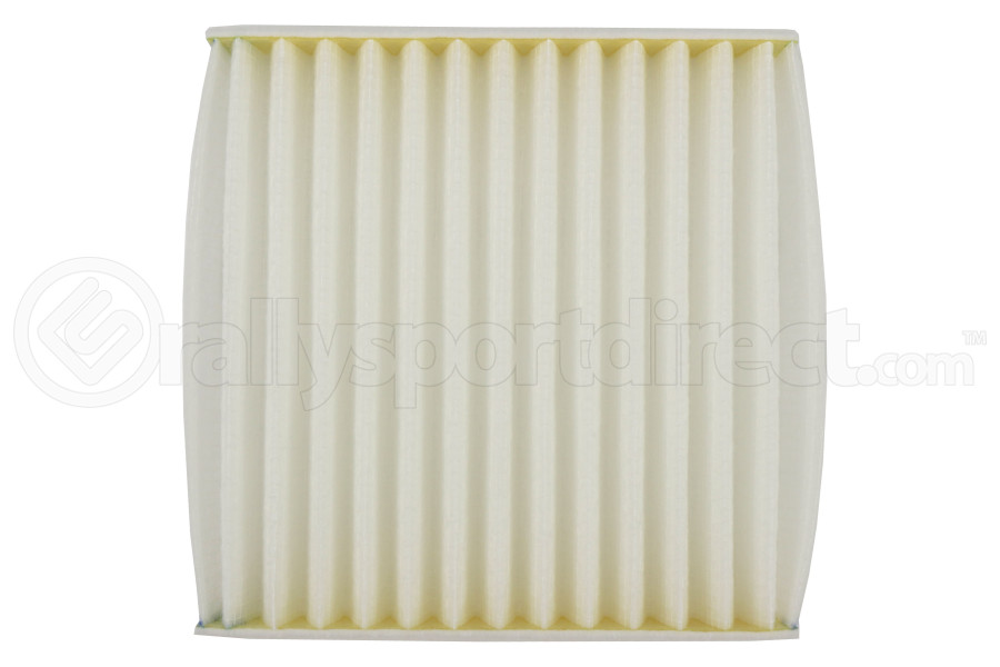 Subaru Cabin Air Filter - Scion FR-S 2013-2016 / Subaru BRZ 2013+ / Toyota 86 2017+
