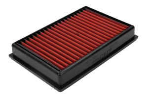 AEM DryFlow Panel Air Filter Mazda3 2004-2013 / ( Part Number: 28-20293)