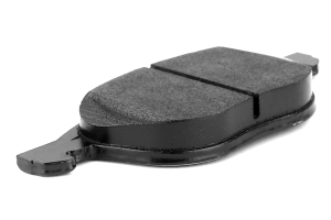 Hawk HPS Front Brake Pads ( Part Number:HAW1 HB519F.682)