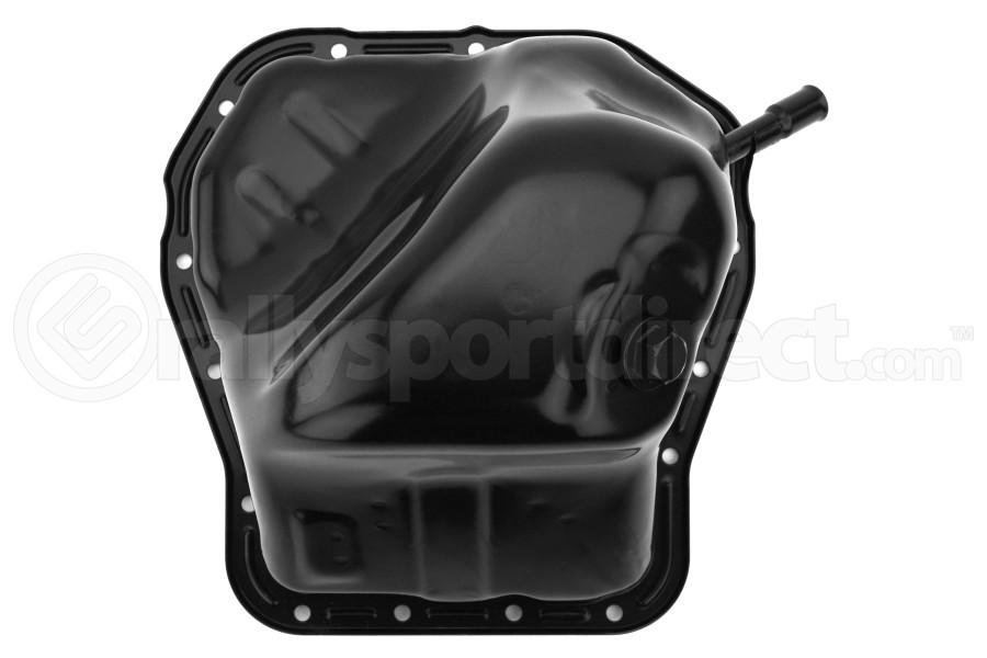 Subaru OEM Oil Pan ( Part Number:SUB 11109AA151)