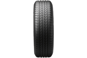 Michelin Primacy MXV4 P205/55R16 (89H) (Part Number: )