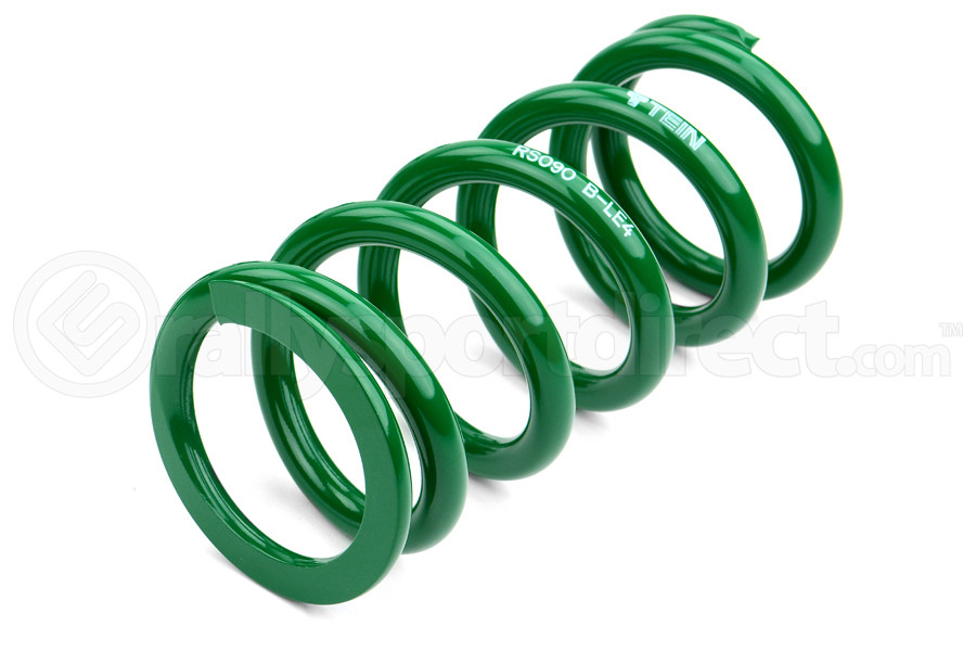 Tein Racing Spring 9kg 65mm I.D 200mm Free Length (Part Number:RS090-B1200)