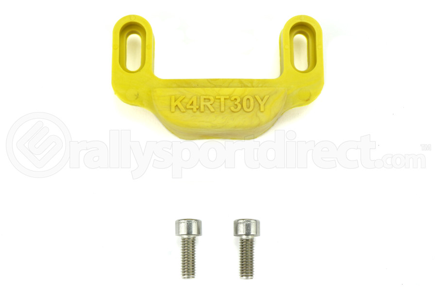 Kartboy Cable Shifter Lock ( Part Number:KAR KB-003LOC)