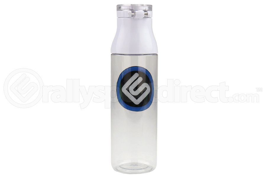 RallySport Direct Limited Edition Whiteline 24oz. Water Bottle - Universal