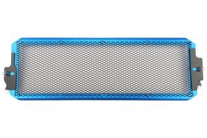 Cusco Intercooler Protection Net - Subaru STI 2004+