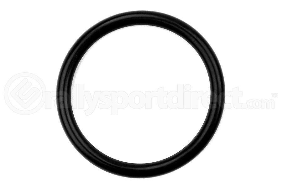 Subaru OEM Water Pipe O-Ring (Part Number:806933010)