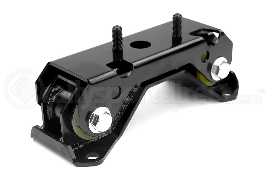 Beatrush Transmission Mount (Part Number:S146016BC-B)
