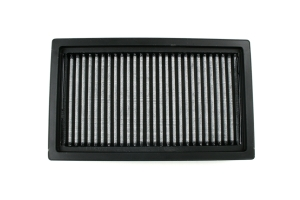 Prova Sport Intake Air Filter Phase 1 ( Part Number: 52000SP0001)