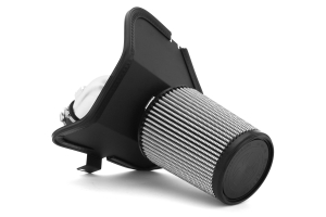 aFe Takeda Attack Pro Dry S Intake ( Part Number:AFE TA-4301P)
