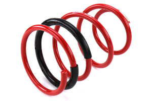 Swift Sport Lowering Springs - Subaru WRX 2008-2010