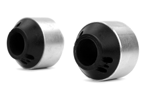 Whiteline Lower Inner Rear Control Arm Bushings (Part Number: )