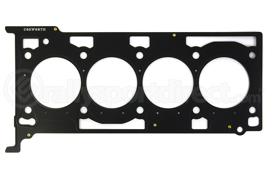Cosworth High Performance Head Gasket 1.3mm Thick (Part Number:20004123)