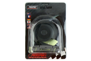 ProSport Premium Mounting Cup Black 52mm ( Part Number:PRS PS216SMCUP)