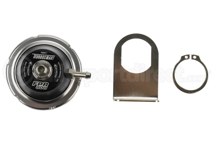 Turbosmart fpr800 fuel pressure regulator black ts 0401 1102 for What is fpr rating