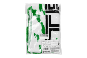 Tein Towel (Part Number: )