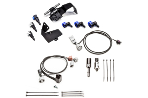 COBB Tuning Flex Fuel Package 5 Pin ( Part Number: SUBFFGD002)