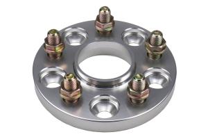 Ichiba V2 Wheel Spacers 5x100 15mm - Universal