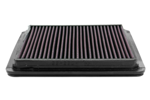 K&N High Flow Air Filter (Part Number: )