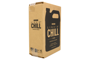 Mishimoto Liquid Chill Synthetic Engine Coolant Full Strength (Part Number: )