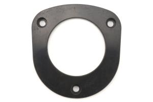 Subtle Solutions 1/2in Saggy Butt Rear Spacer Set (Part Number: )