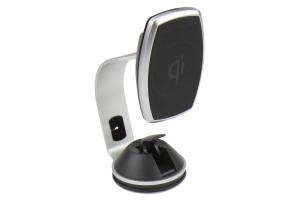 Scosche Magicmount Pro Charge Home - Universal