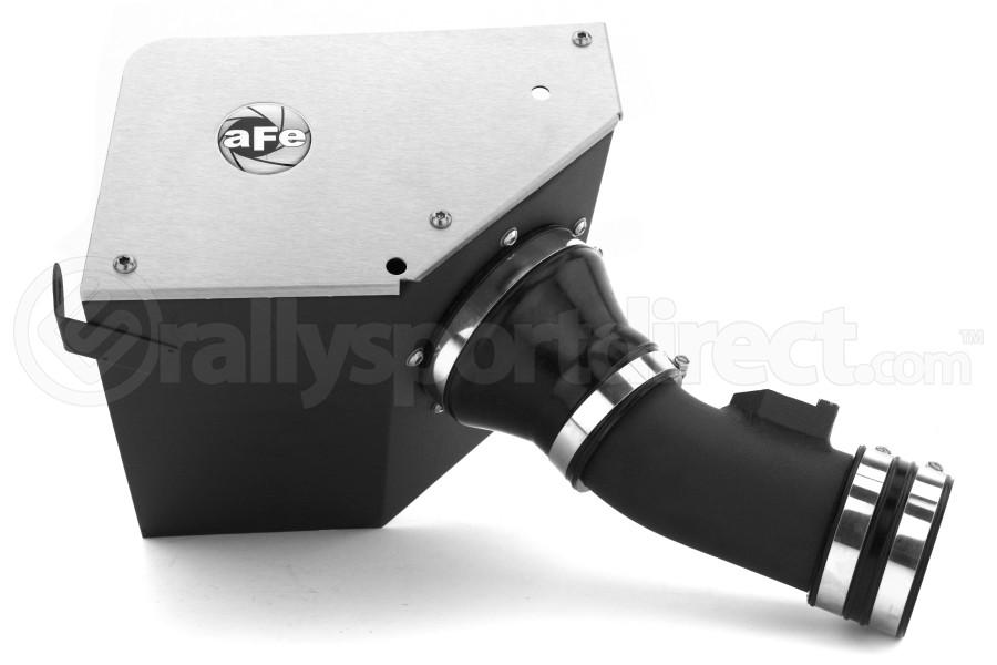 aFe Takeda Momentum Pro Dry S Intake Intake ( Part Number:AFE 51-10802)