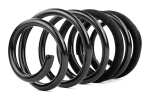 Eibach Pro-Kit Lowering Springs ( Part Number:EIB1 4031.140)