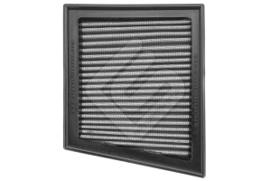 COBB Tuning High Flow Filter ( Part Number: 701110)