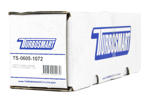 Turbosmart Internal Wastegate Actuator 7psi ( Part Number:TBS TS-0605-1072)