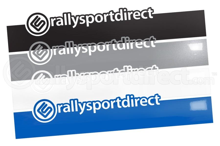Rallysport direct lower door decal kit vinyl free shipping rallysport direct lower door decal kit part numbervinyl solutioingenieria Image collections