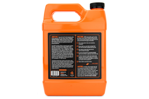 Mishimoto Liquid Chill Synthetic Engine Coolant Premixed - Universal