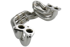 HKS Stainless Steel Exhaust Manifold (Part Number: )
