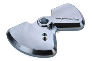 COBB Tuning Shift Plate - Subaru WRX 2015-2019