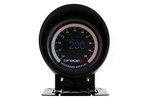 Tanabe VLS A/F Wideband 52mm ( Part Number: 1TR1AA005)