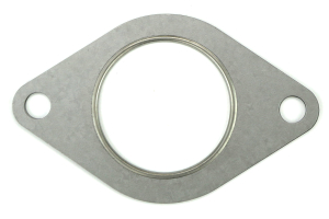 Subaru OEM Lower Uppipe Gasket (Part Number: )