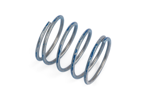 APR R1 Diverter Valve Spring Blue - Volkswagen / Audi Models (inc. 1999-2005 GTI)