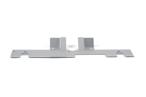 Cusco Radiator Cooling Plate Silver (Part Number: )