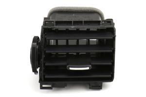Subaru AC Vent Right - Subaru Models (inc. 2016 WRX / STI)