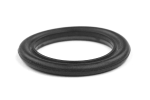 Subaru OEM Ring Cylinder Block / Oil Pump Seal (Part Number: )