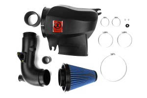 aFe Takeda Momentum Pro 5R Intake Black - Scion FR-S 2013-2016 / Subaru BRZ 2013+ / Toyota 86 2017+