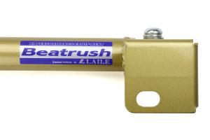 Beatrush Floor Performance Bar (Part Number: )
