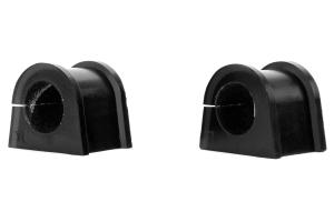 Whiteline Polyurethane Swaybar Bushing Kit 22mm (Part Number: )