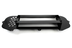 Process West Hood Scoop Splitter - Subaru WRX 2004-2007 / STI 2006 - 2007