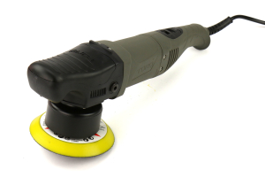Chemical Guys TORQ 10FX Random Orbital Polisher - Universal