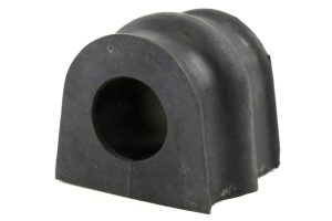 Cusco Sway Bar Bushing Front 22mm (Part Number: )