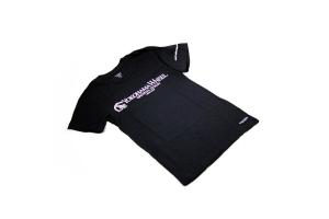 Advan/Yokohoma Wheel T-Shirt - Universal