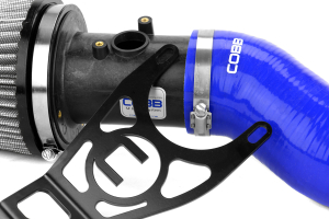 COBB Tuning Stage 1+ Power Package Blue - Subaru STI 2019+ / STI Type RA 2018
