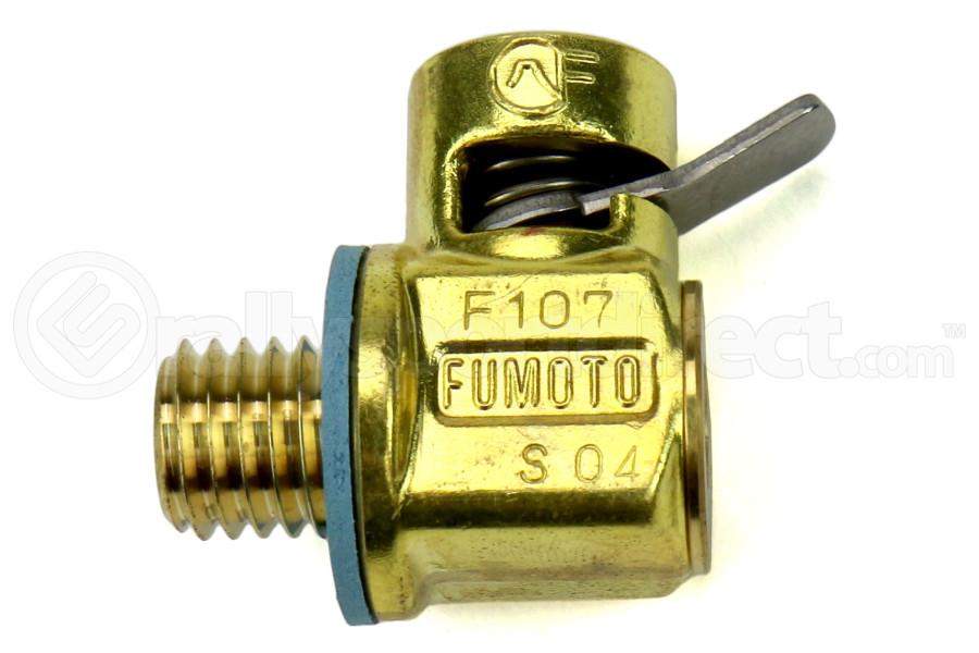 Fumoto M12-1.75 Oil Drain Valve ( Part Number:FMT F-107)