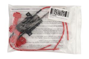Diode Dynamics Turn Signal Resistor Kit 6ohm 50W - Universal